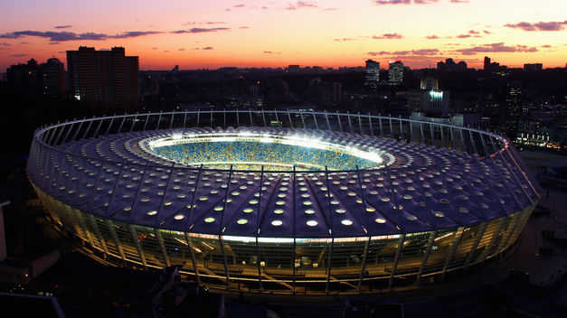 estadio-olimpico-kiev-ucrania_tinima2011