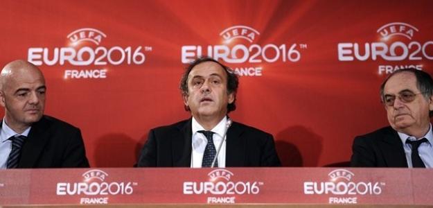 Euro 2016/uefa.com