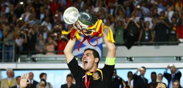 Casillas/lainformacion.com