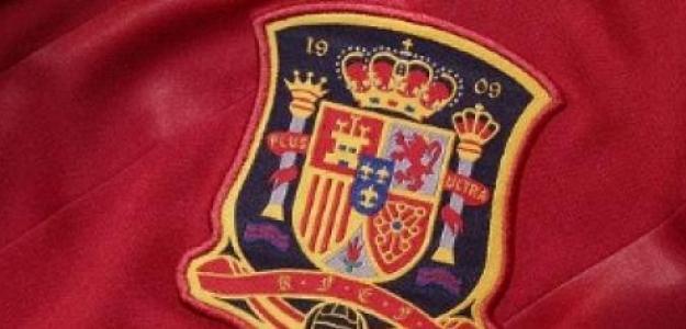 España cambia a una tonalidad más viva. Foto:adidas