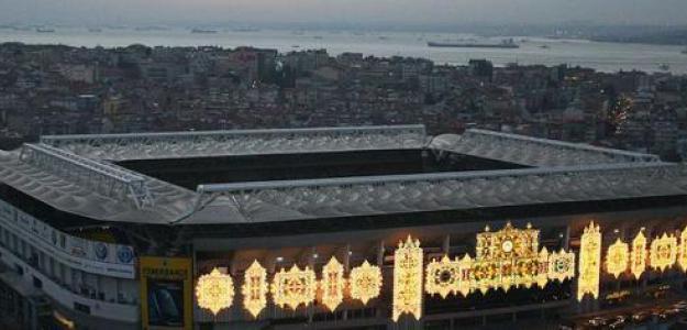 Estambul/apuestaseurocopa.net