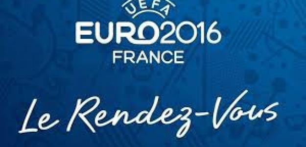 Euro2016/uefa.com