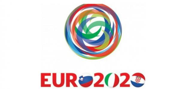 Eurocopa 2020/Uefa.com