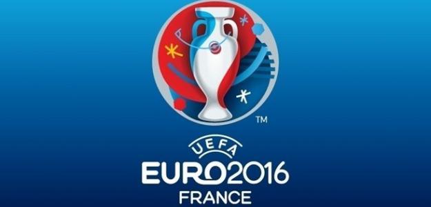 Eurocopa 2016/lainformacion.com