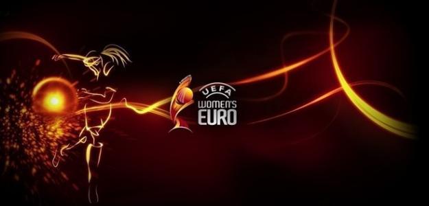 Eurocopa 2013 Women/UEFA.com
