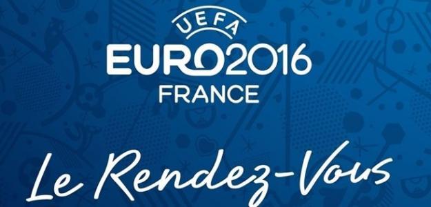 Francia 2016/Uefa.com