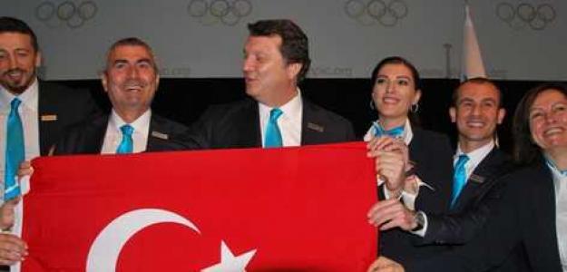 Candidatura de Estambul