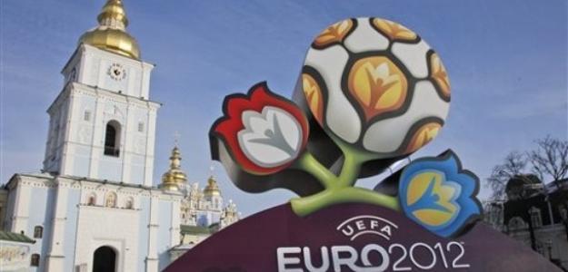 Polonia y Ucrania se preparan para recibir la Euro2012