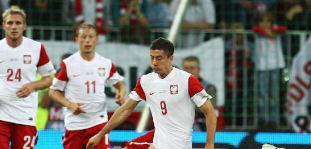 Polonia. Foto: lainformacion.com