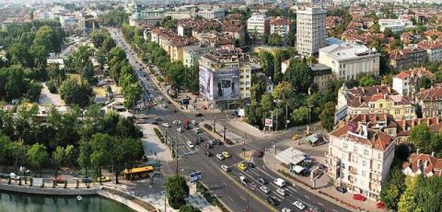 Sofía/Bulgaria