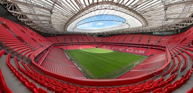 UEFA Euro 2021, polémica sedes público en gradas. Foto: gettyimages