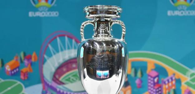 Sevilla, sede UEFA Euro 2021 y no Bilbao. Foto: gettyimages