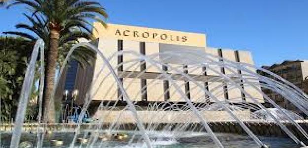 Acropolis Niza/uefa.com