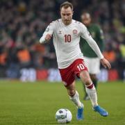 Eurocopa 2021. Las 3 selecciones que pueden dar una gran sorpresa